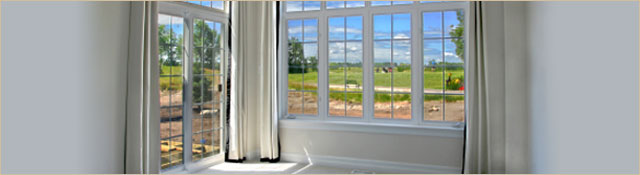 Doors and Windows HOM Solutions