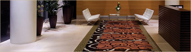 Flooring HOM Solutions