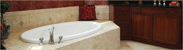 Kitchen and Bath HOM Solutions